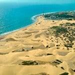 maspalomas-dunes-gran Canaria
