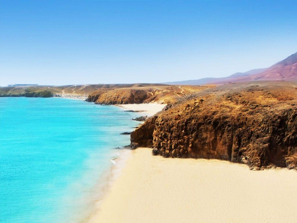 Playa_de_Papagayo_3