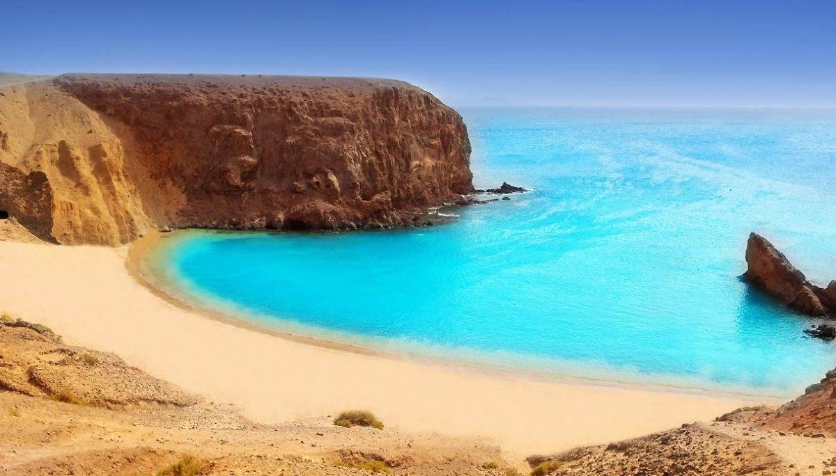 playa-papagayo-lanzarote-1217