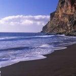 playa_ingles_gomera-987x544