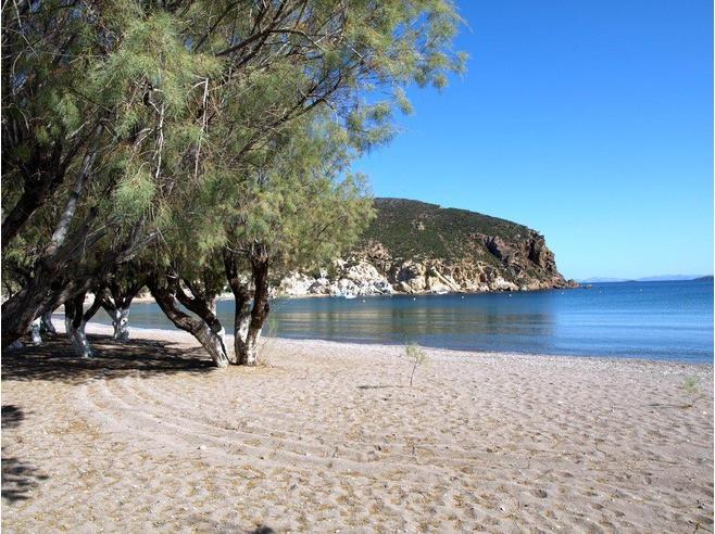 Kambos_Beach_Patmos