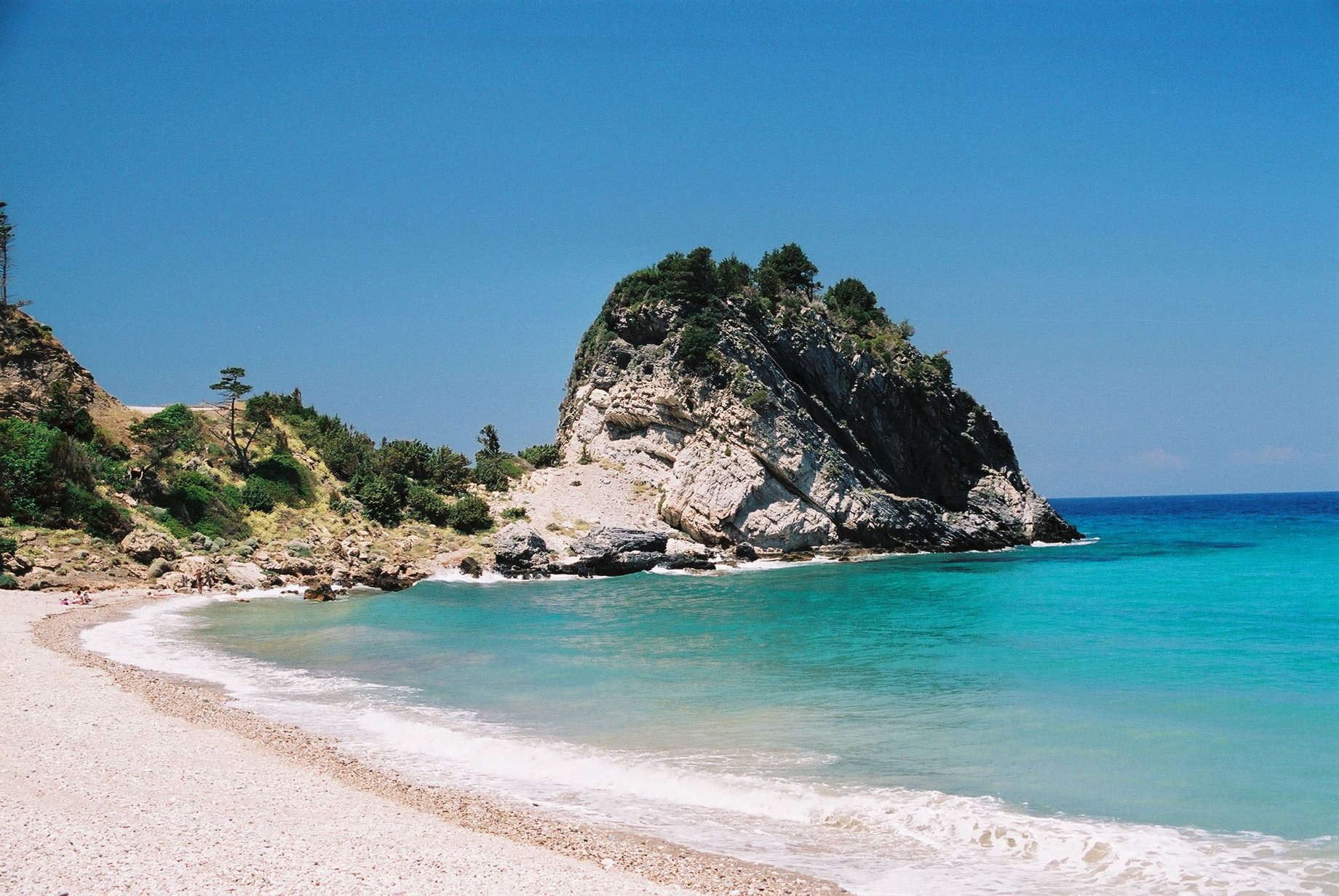 Samos spiagge1