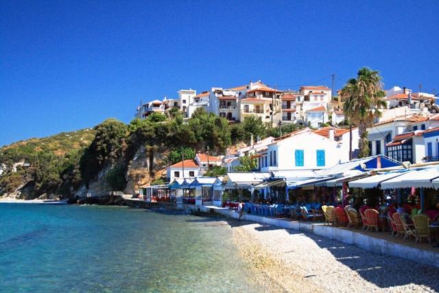 Samos spiaggia1
