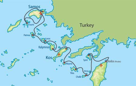 leros mappa1