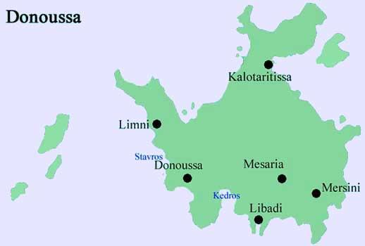 donoussa-map1