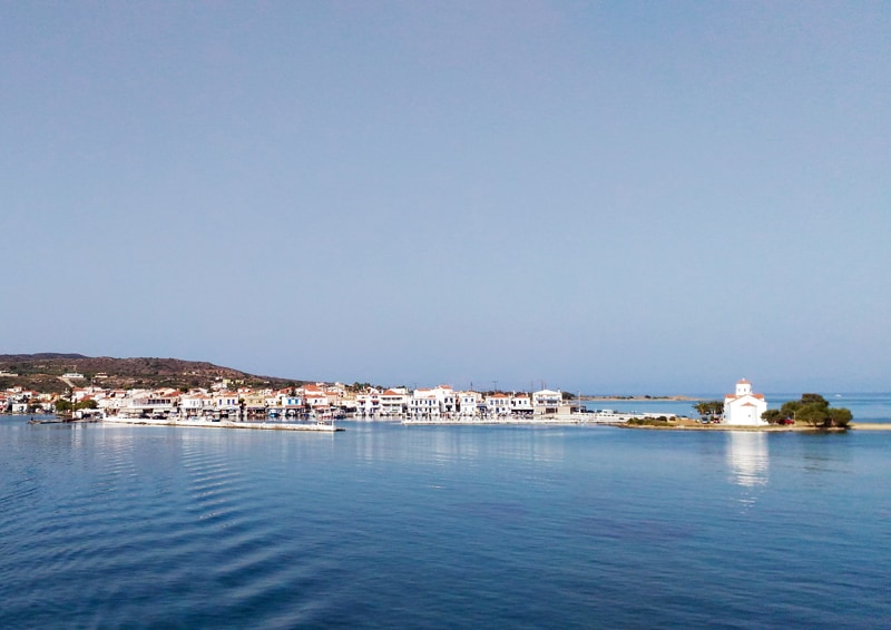 elafonisos-isola