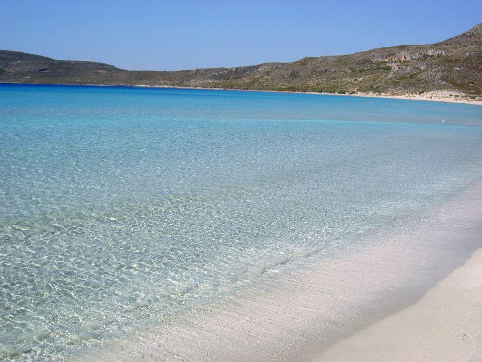 elafonisos-simos spiaggia