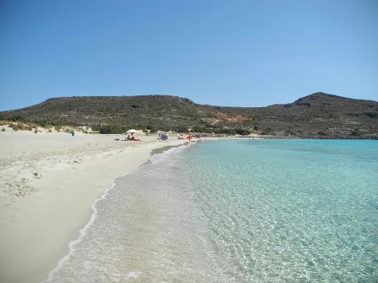 simos-spiaggia