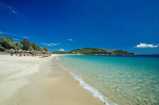 alykes-beach ammouliani