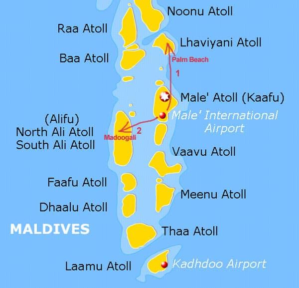 mappa-atolli-viaggio