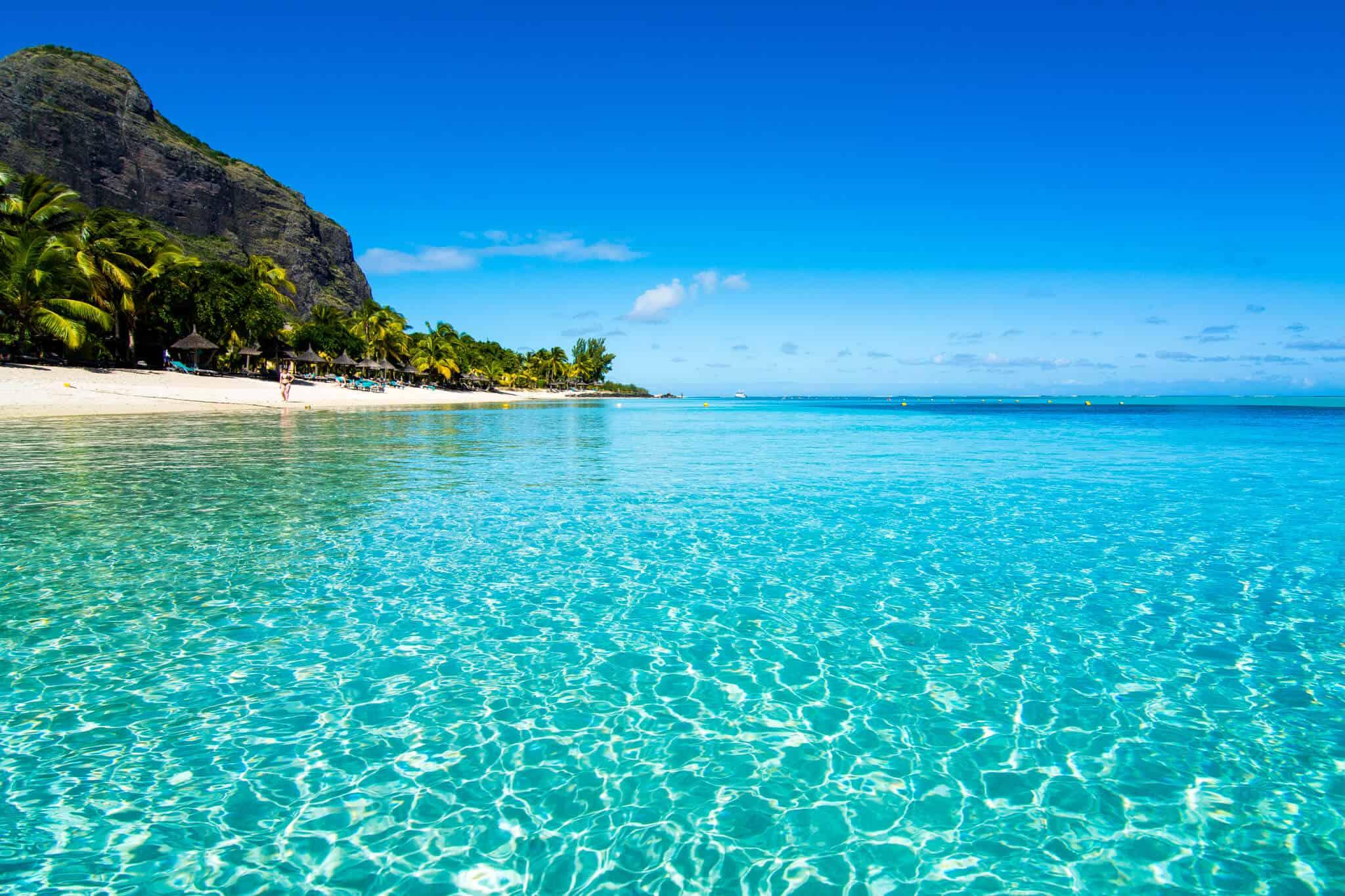 Mauritius l'isola che non ti aspetti