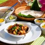 cucina mauritios