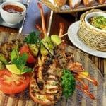 cucina_mauritius_aragosta