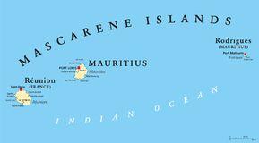mappa-delle-isole-di-mascarene-le-mauritius-la-riunione-e-rodrigues