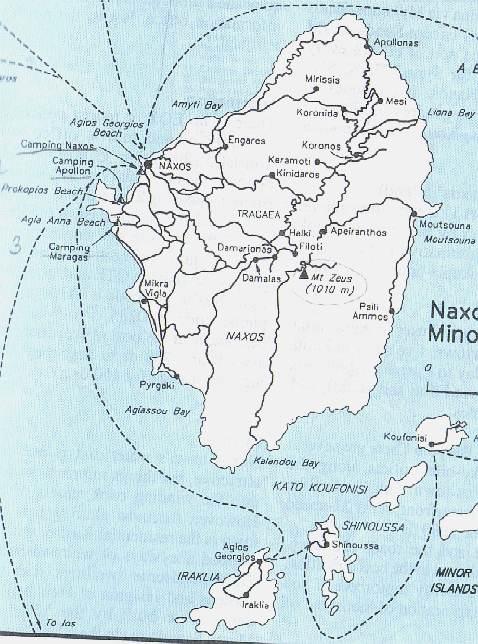 Naxos_cartina_2