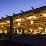 erikousa-hotel-erikousa-restaurant-1024x511