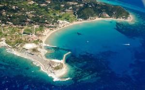erikousa-island-port-drone-1024x640