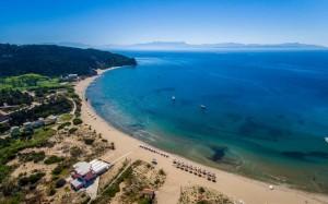 erikousa-island-porto-beach-drone-1024x640