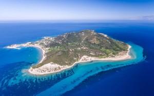 hotelerikousa-diapontia-islands-erikousa-images-drone-1-1024x640