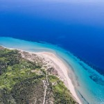 hotelerikousa-diapontia-islands-erikousa-images-drone-cover-1024x533
