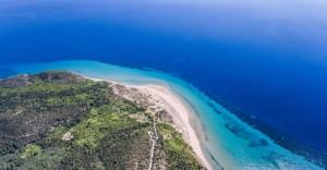 hotelerikousa-diapontia-islands-erikousa-images-drone-cover-1024x533