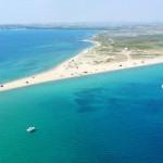 Epanomi-penisola-calcidica