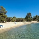calcidica-spiaggia