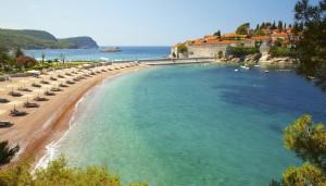 montenegro mare