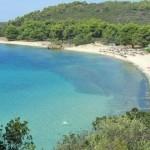 penisola-calcidica-sithonia-660x330