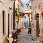 villaggio-di-halki-isola-di-naxos-grecia-50951067
