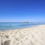Beach1-_at_the_margarita_napa_apartments1