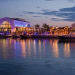 Limassol_Marina_06