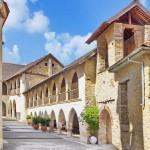 Zypern-Omodos-Bild3