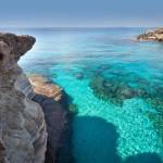atlantisvilla-cyprus-back