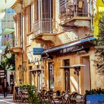 cipro-nicosia