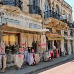 depositphotos_94553534-stock-photo-limassol-cyprus-shopping-center