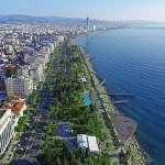 e0443580-5a42-11eb-9109-9171a3bb227f-Limassol-1