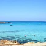 protaras-villa-cypriot-rentals-fig-tree-bay-450-735136_2400_1800